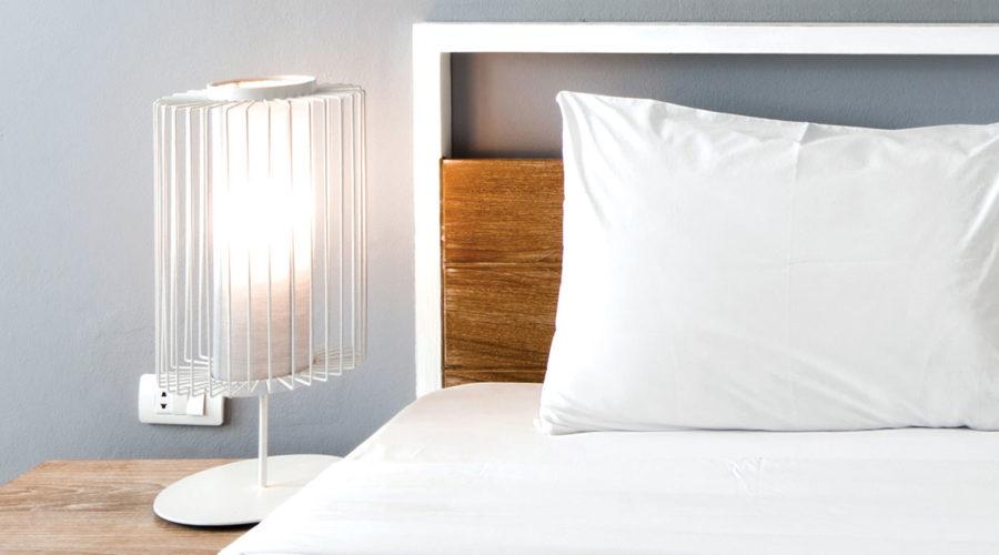 home-hotelreinigung